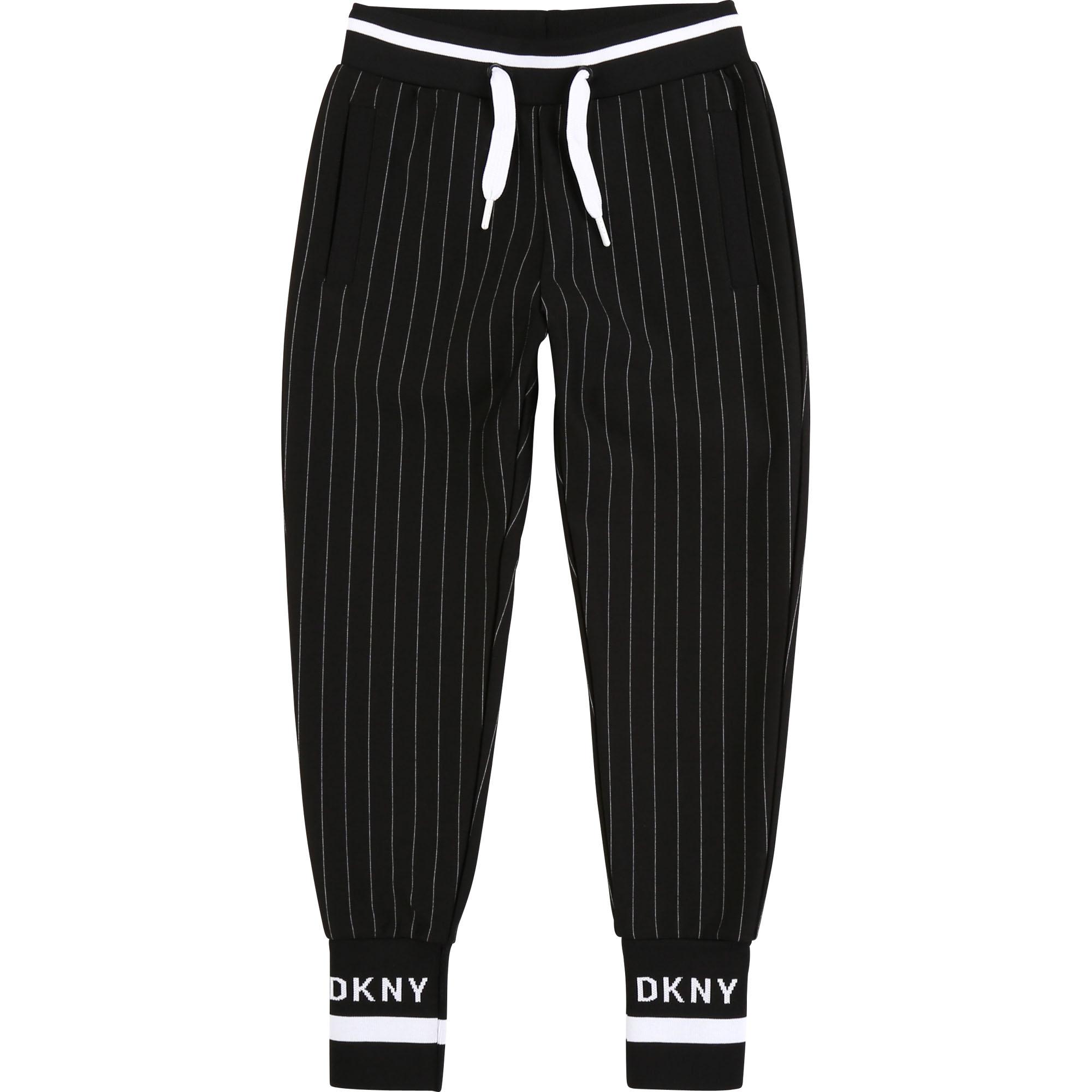 Pantalón Niña DKNY